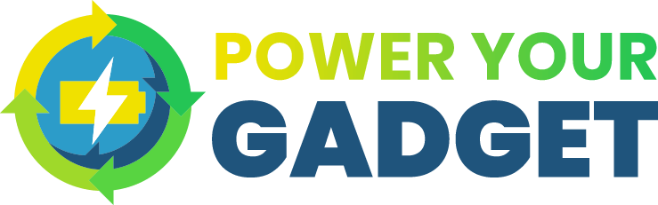 Power Your Gadget