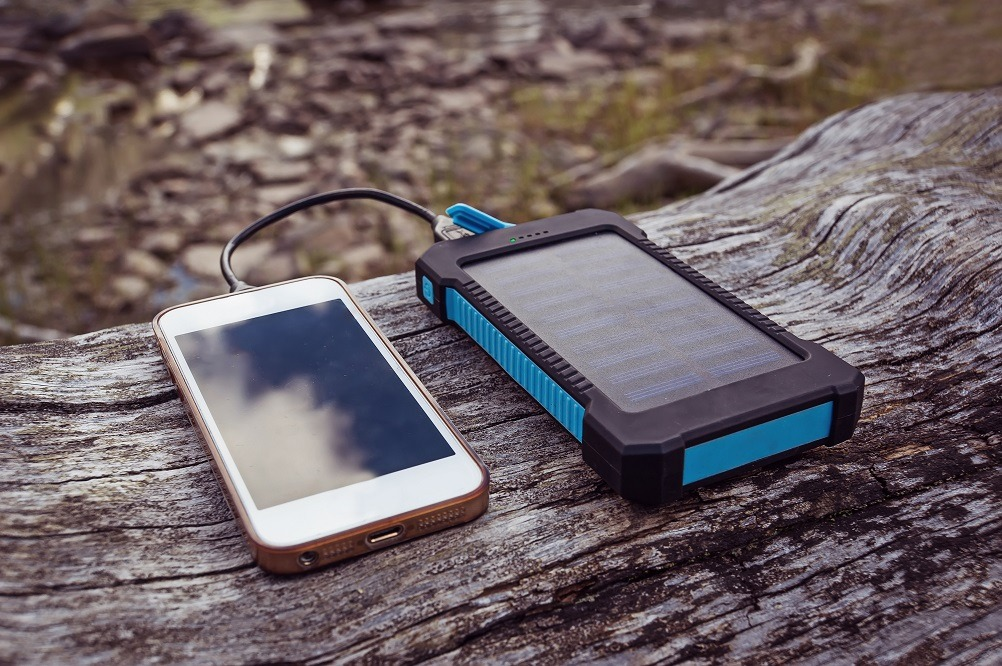 Best Backpacking Power Banks for the Adventurous You