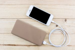 Easy Style Power Bank Review