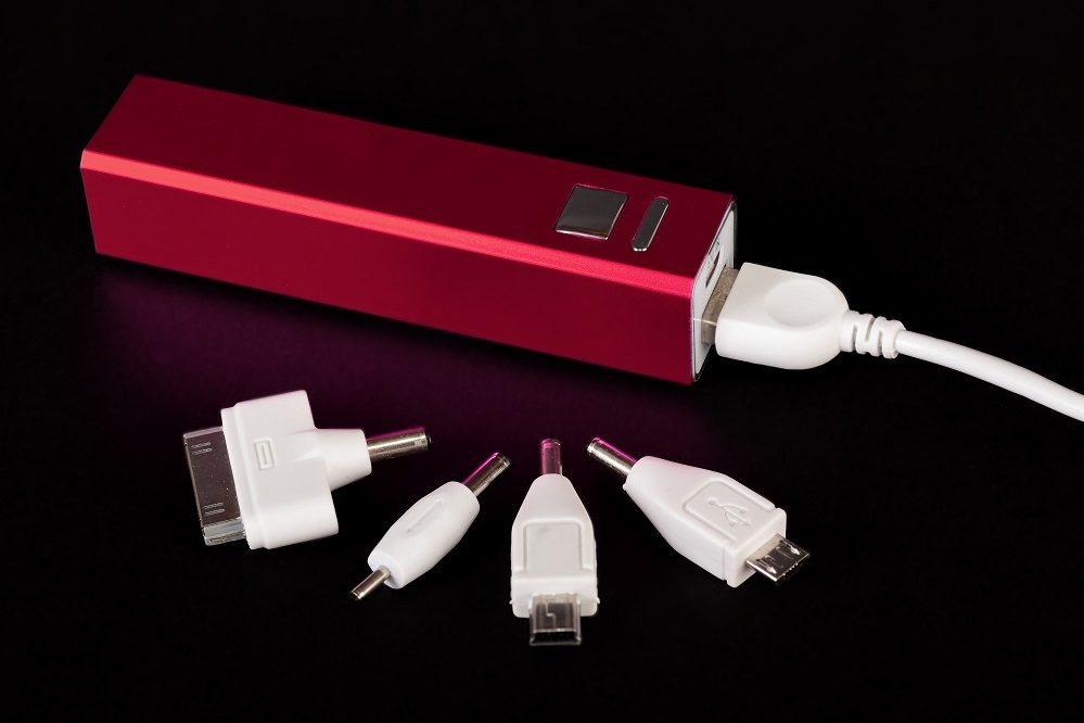 How Do You Charge a Power Bank? Power Bank 101