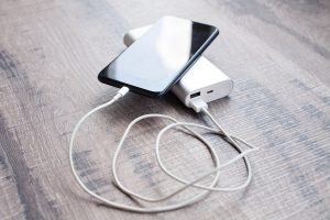 Can I Bring a Power Bank on a Plane?