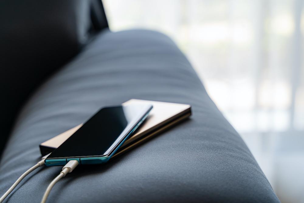 blackweb portable charger review