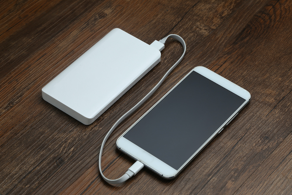 my charge portable charger review